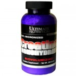 Креатин Ultimate Nutrition Creatine Monohydrate 300 г