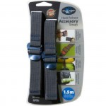 Стяжной ремень Sea To Summit Accessory Straps with Hook Release, 20 мм - 1,5 м