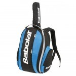 Рюкзак Babolat Backpack Team Line