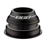 Рулевая BBB BHP-54 Semi-Integrated Tapered 1.1/8-1.5