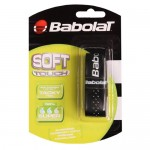 Намотка Babolat Soft Touch Grip