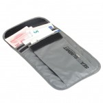 Кошелек нагрудный Sea To Summit Neck Pouch RFID Large