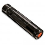 Фонарь Maglite XL100 LED/3A3