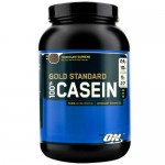 Протеин Optimum Nutrition 100% Casein Protein 909 г