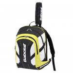 Рюкзак Babolat Backpack Club