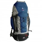 Рюкзак дисней: umbro рюкзаки, рюкзаки тюмень.