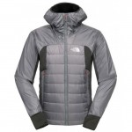 Куртка The North Face Super Zephyrus HD