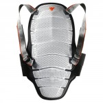 Защита Dainese Active Shield 01/02
