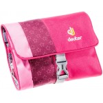 Сумка Deuter Wash Bag I - Kids
