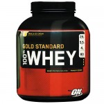 Протеин Optimum Nutrition Whey Gold 2,347 кг