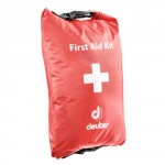 Аптечка Deuter First Aid Kit Dry M пустая