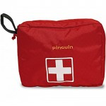 Аптечка Pinguin First Aid L