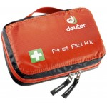 Аптечка Deuter First Aid Kit papay, пустая