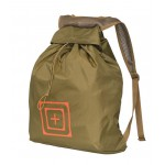 Рюкзак 5.11 Tactical ® Recon Rapid Excursion Pack