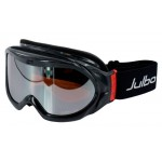 Маска Julbo Apollo Black / Red