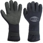 Перчатки Bare K-Palm Gauntlet Glove 5 мм
