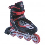Ролики Joerex Adjustable In-Line Skates JRO0803