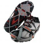 Ледоступы Yaktrax Run