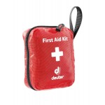 Аптечка Deuter First Aid Kit S fire, пустая