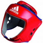 Шлем Adidas Top Protection