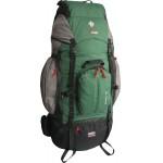 Рюкзак ergo baby: рюкзаки в самаре.