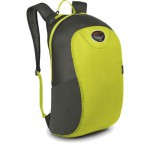 Рюкзак Osprey Ultralight Stuff Pack 18 Electric Lime