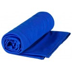 Полотенце Sea To Summit Pocket Towel S cobalt