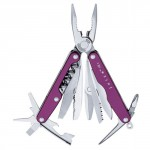 Мультитул Leatherman Juice XE6