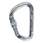 Карабин Singing Rock D Big Carabiner Screw