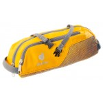 Сумка Deuter Wash Bag Tour I