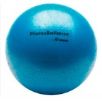 Мяч для пилатеса Togu Pilates Ballance Ball