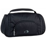 Косметичка Tatonka Wash Bag Plus black TAT 2839.040