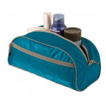 Косметичка Sea To Summit Toiletry Bag S