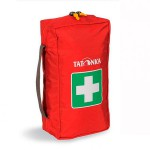 Сумка для аптечки Tatonka First Aid M red TAT 2815.015