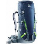 Рюкзак Deuter Guide Lite 32 navy-granite