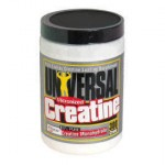 Креатин Universal Nutrition Creatine Monohydrate Powder 200 гр