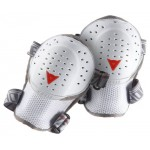 Защита колен Dainese Active Knee Guard