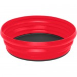 Миска Sea To Summit XL-Bowl red