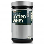Протеин Optimum Nutrition Platinum Hydrowhey 795 г