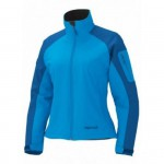 Куртка женская Marmot Women's Gravity Jacket