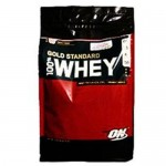 Протеин Optimum Nutrition Whey Gold 4,704 кг