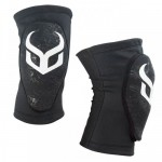 Защита колен Demon Knee Soft Cap Pro, DS5110