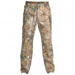 Штаны тактические 5.11 Tactical Taclite Pant Realtree Xtra®