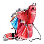 Рюкзак Deuter Kid Comfort II