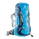 Рюкзак Deuter Fox 30 turquoise-midnight