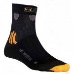 Носки X-Socks Mountain Biking
