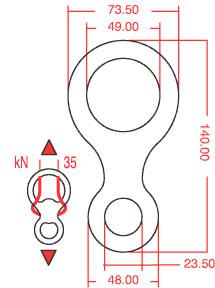 Спусковое устройство своими руками чертежи 26